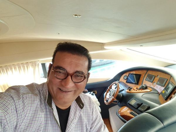 20-me-too-movement-india-abhijeet-bhattacharya