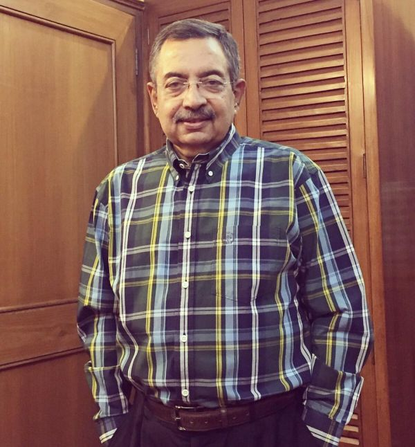 20-me-too-movement-india-vinod-dua