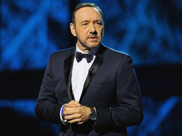 22-me-too-movement-hollywood-kevin-spacey
