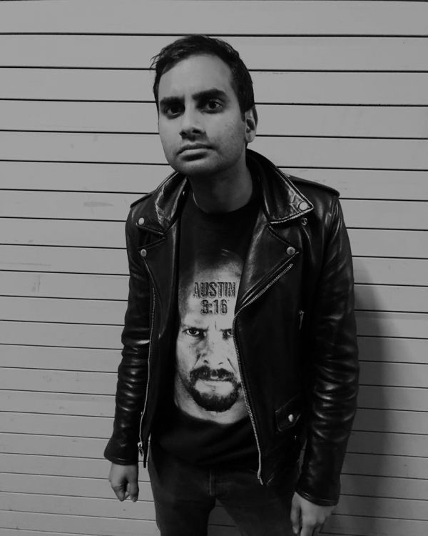 23-me-too-movement-hollywood-aziz-ansari