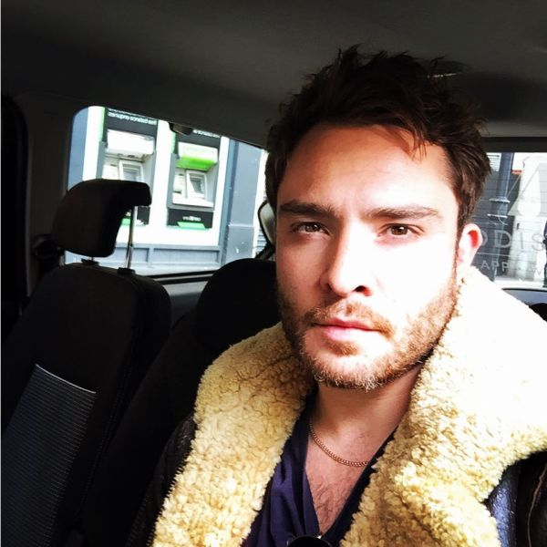 25-me-too-movement-hollywood-ed-westwick