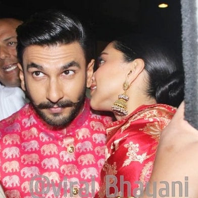 Deepika-and-ranveer-pda