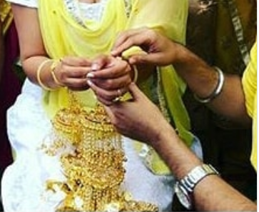 choda-ceremony-in-hindi