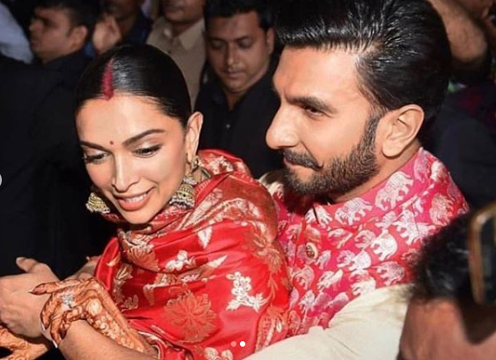 deepika-ranveer-airporty