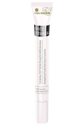 Yves-Rocher-White-Botanical-Exceptional-Youth-Dark-Spot-Corrector