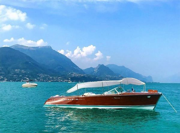 2-popxo-guide-to-lake-como-how-to-get-there