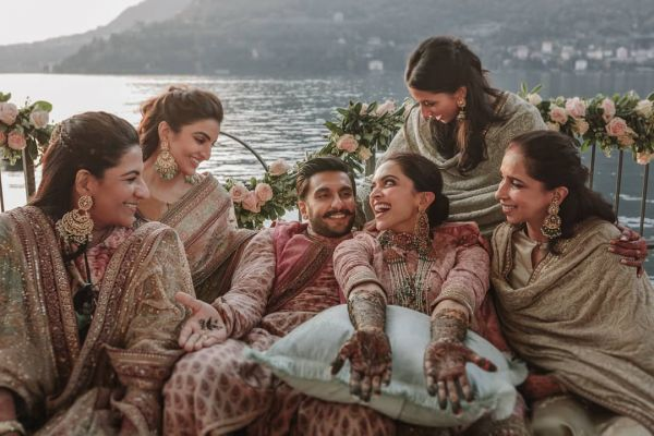 4-ranveer-singh-mehendi-at-lake-como-italy