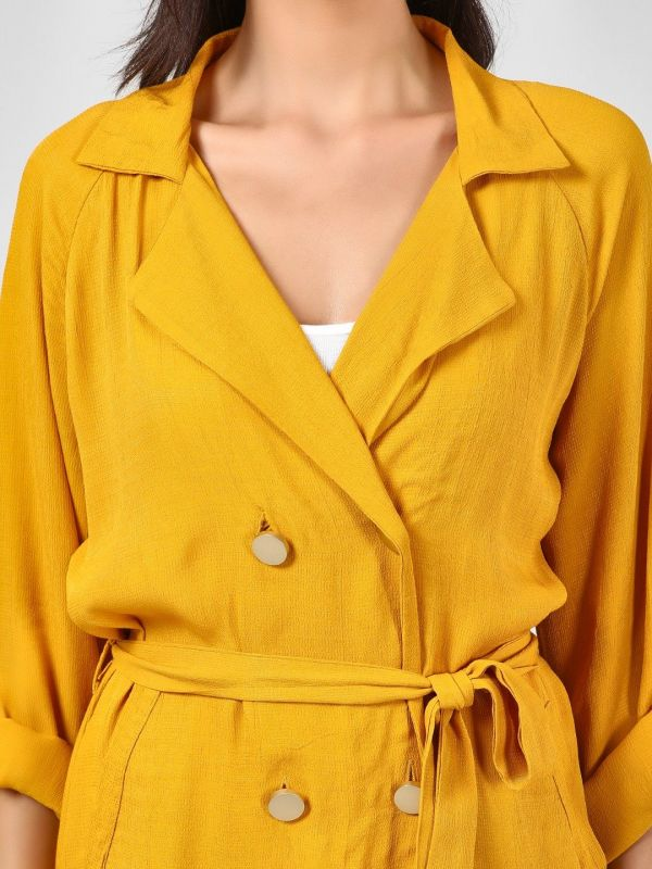 Yellow-jacket2