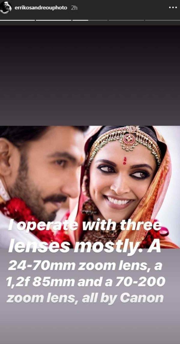 erricko-sandreo-pictures-of-deepika-and-ranveer-3