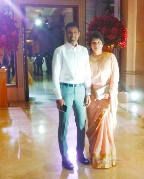 5-deepveer-reception-guests-p-gopichand