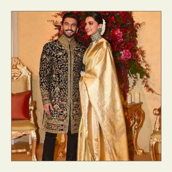 5-deepika-padukone-ranveer-deepika-first-reception-bangalore