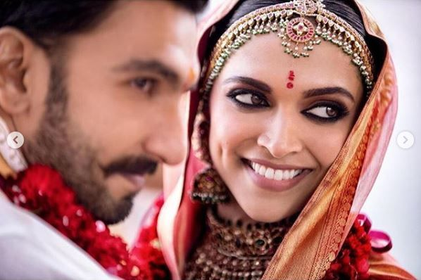 4-deepika-padukone-close-up-of-deepika-bridal-jewellery-by-sabyasachi