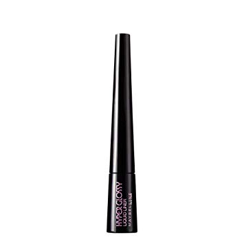 Maybelline-New-York-Hyper Glossy-Liquid-Liner