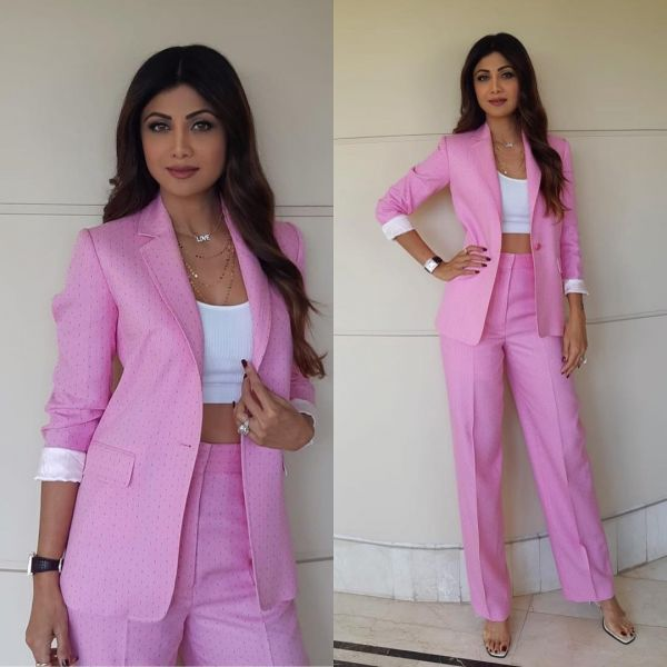 Shilpa-Pink-Powersuit