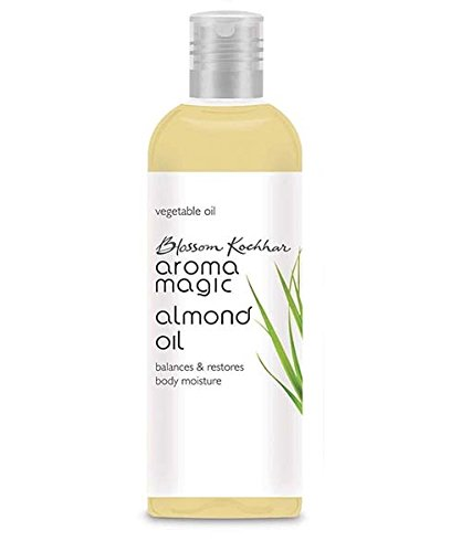 Aroma-Magic-Almond-Oil