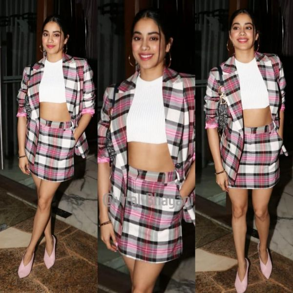 5-janhvi-kapoor-mumbai-latest-pictures