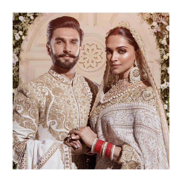 deepika-and-ranveer-wedding-pictures