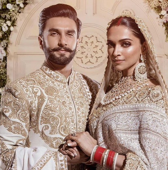 ranveer-deepika-reception