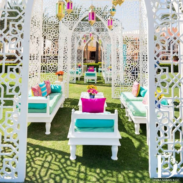 5-The-10-Best-Mehendi-Decor-Ideas-To-Bookmark-For-Your-Wedding