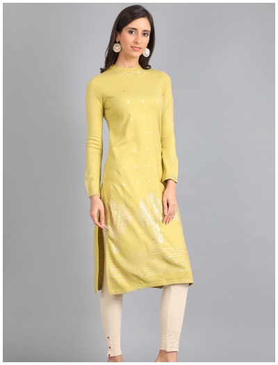 w-kurta-with-leggings