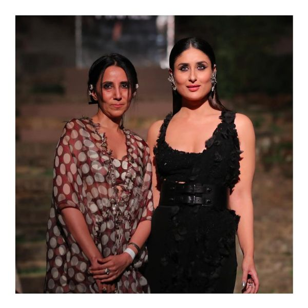 anamika-khanna-india-best-fashion-designers