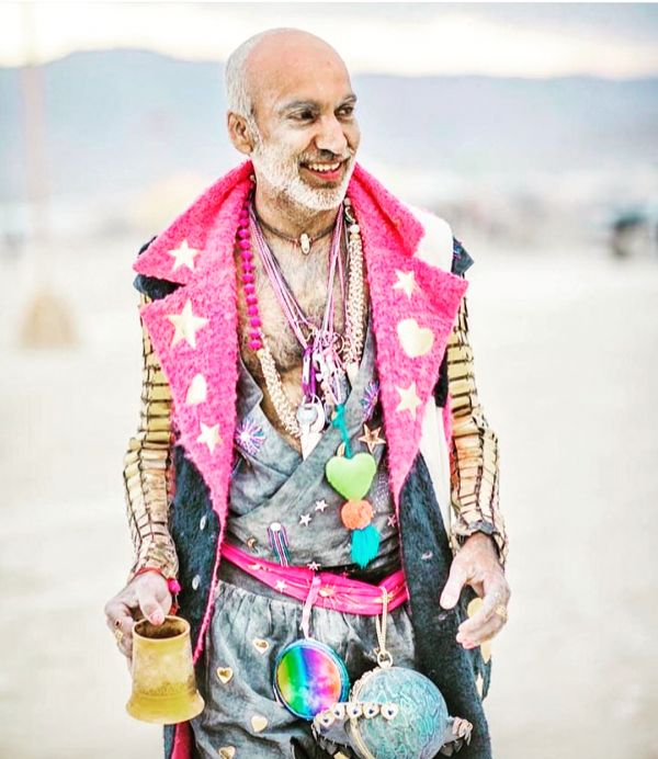 manish-arora-india-best-fashion-designers