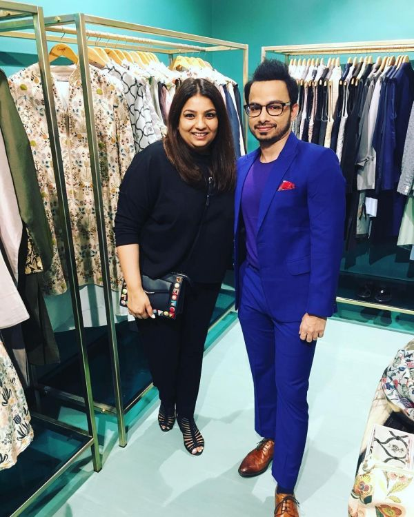 payal-singhal-india-best-fashion-designers