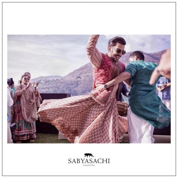 ranveer-singh-sabyasachi-india-best-fashion-designers