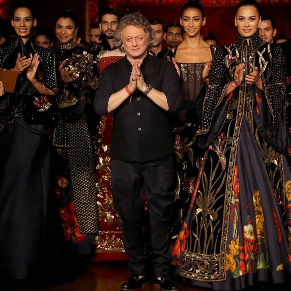 rohit-bal-india-best-fashion-designers