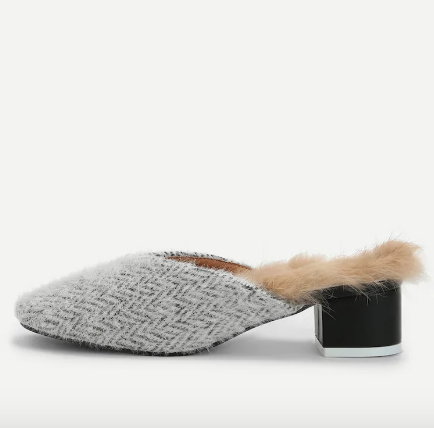 romwe-faux-fur-shoes-winter-accessories-list