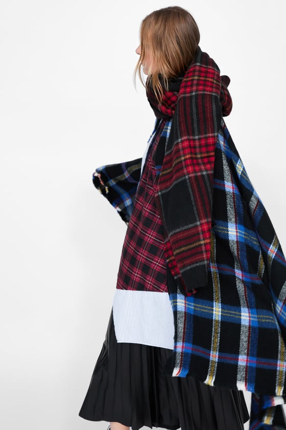1-zara-blanket-scarves-winter-accessories