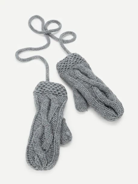 3-mittens-gloves-winter-accessories