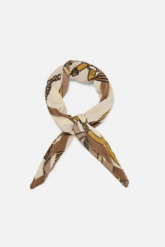 4-zara-neck-scarves-winter-accessories