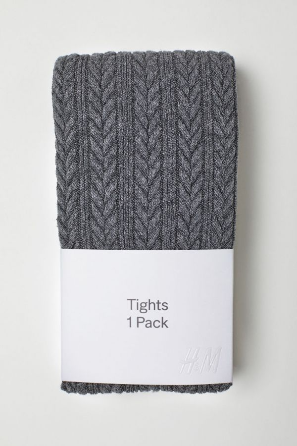 5-hm-tights-winter-accessories