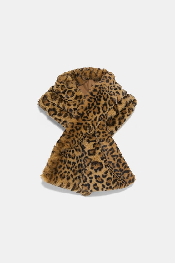 5-zara-leopard-print-scarves-winter-accessories