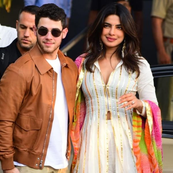 1-nickyanka-priyanka-only-star-ralph-designed-wedding-dress-for