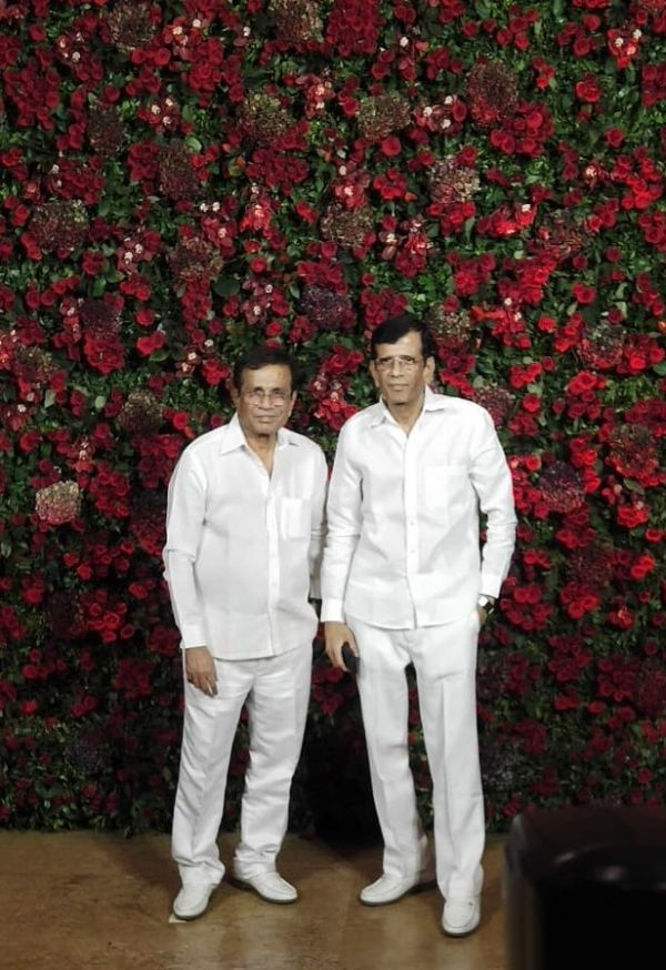 abbas-mustan-deepver-bollywood-reception-guest-looks