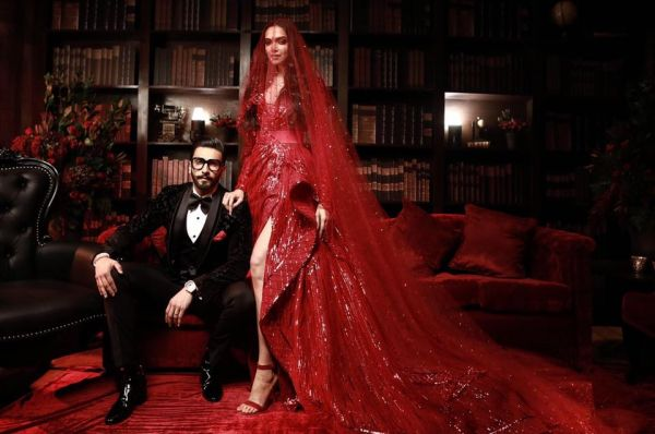 deepika-and-ranveer-wedding-at-grand-hyaat