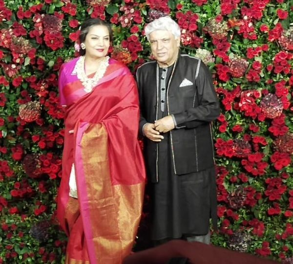 javed-akhtar-shabana-azmi-deepver-bollywood-reception-guest-looks