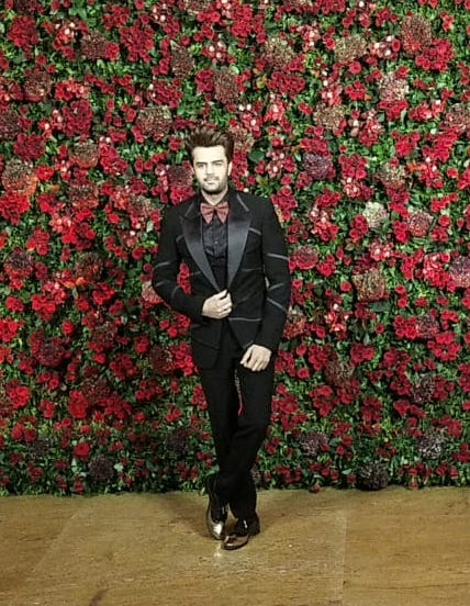 manish-paul-deepver-bollywood-reception-guest-looks