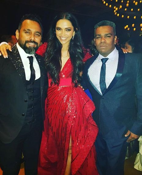 2- All-The-Moments-You-Wouldn't-Want-To-Miss-From-Deepveer's-Bollywood-Reception