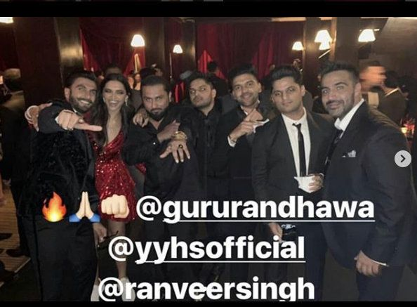 5-All-The-Moments-You-Wouldn't-Want-To-Miss-From-Deepveer's-Bollywood-Reception