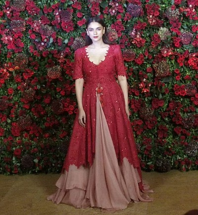 aditi-rao-hydari-deepver-bollywood-reception-guest-looks