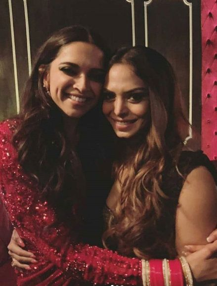 12-All-The-Moments-You-Wouldn't-Want-To-Miss-From-Deepveer's-Bollywood-Reception