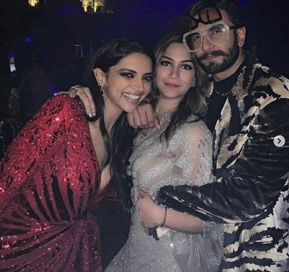 15-All-The-Moments-You-Wouldn't-Want-To-Miss-From-Deepveer's-Bollywood-Reception