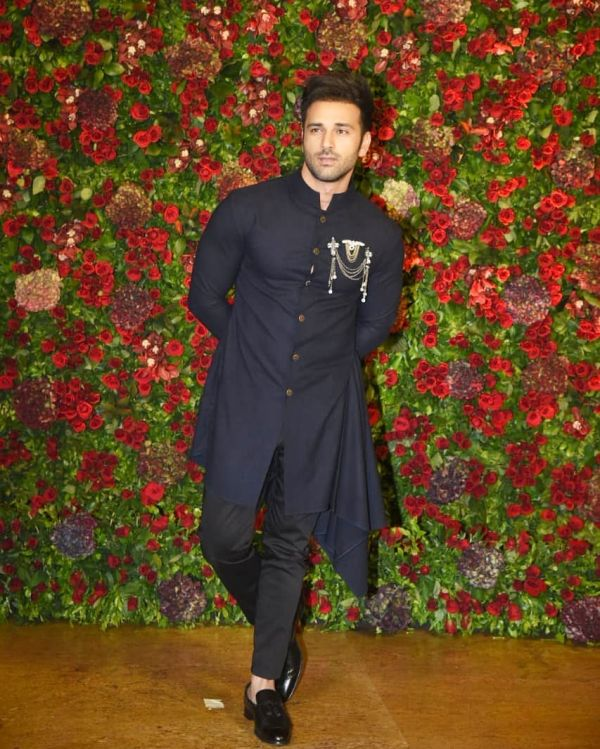 pulkit-samrat-deepveer-reception