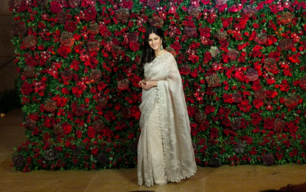 Here Are The People Who Missed DeepVeer Reception And Why 3