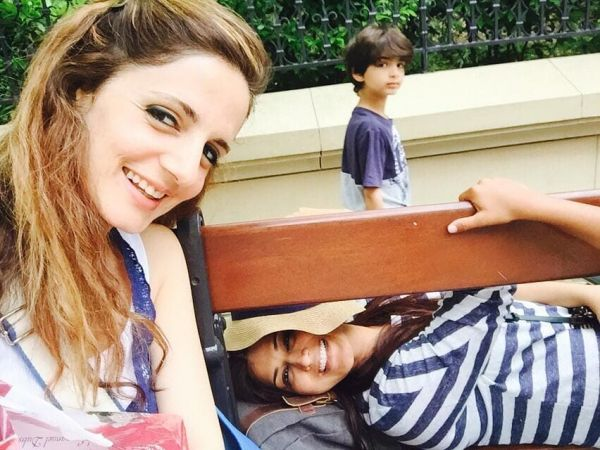 3-Sonali-Bendre-back-in-India-Instagram-post-with-Suzaane