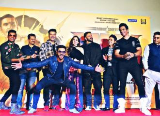 2-Simmba-trailer-cast-at-promo