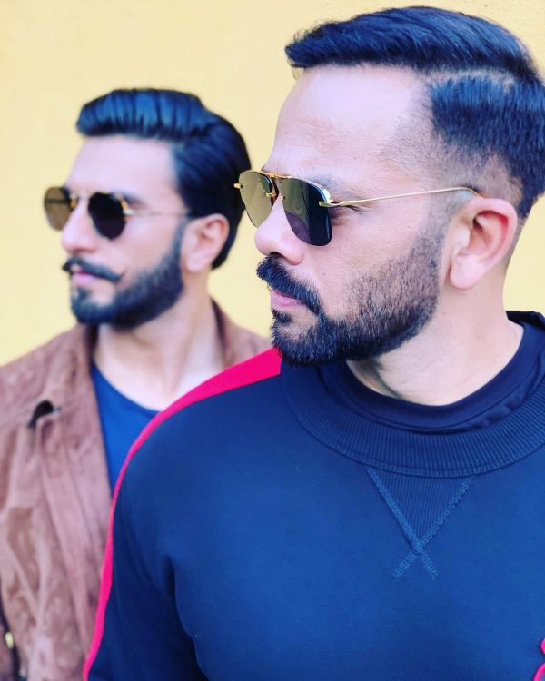 3-Simmba-trailer-Rohit-and-ranveer